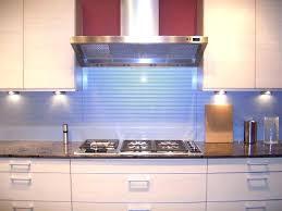 ideas for kitchen glass pictures and design inside remodel tile backsplash images grea