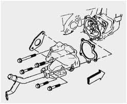 2001 oldsmobile silhouette engine diagram beautiful 2002 oldsmobile 2001 oldsmobile silhouette engine diagram prettier 2000 oldsmobile intrigue 3 5 engine chrysler 300 3 5