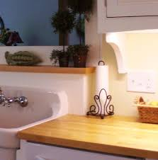 charming kitchen decoration using ikea butcher block kitchen counter tops delectable small kitchen decoration using