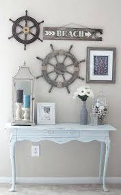 Small Picture Beachy Home Decor dailymoviesco