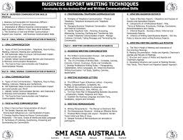Best     Article writing ideas on Pinterest   Book writing tips     Internal audit report writing report vs essaymechanical engineering  techniques an introduction to technical academic vs technical