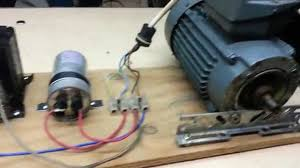 480 volt 3 phase motor wiring 480 image wiring diagram running a three phase 480 volt motor on single phase 120 volt on 480 volt 3 240v induction motor wiring diagram