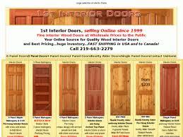 5 panel wood interior doors. WOOD INTERIOR DOORS PREHUNG FOR SALE IN INDIANAPOLIS 5 Panel Wood Interior Doors