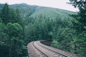 Image result for train track pics free