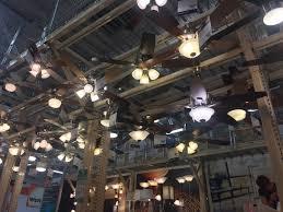 34 never pay full for ceiling fans or lighting