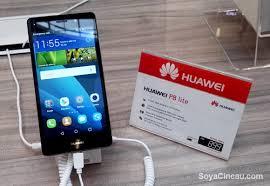 huawei phones price list p8 lite. 150618-huawei-p8-malaysia-launch-price-02 huawei phones price list p8 lite