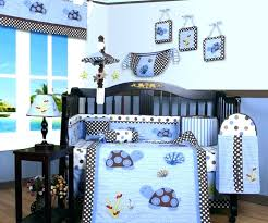 crib bedding sets target baby boy crib bedding sets animals set target why absolutely every is talking about and what baby boy nursery bedding sets crib