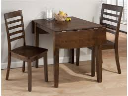 Kitchen Table For Two Small Kitchen Tables For Two Best Kitchen Ideas 2017
