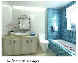 hand painted wall tiles glass mosaic tile kitchen hand painted wall stickers blue crystal glass tiles bathroom flooring designs on hand painted