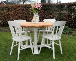 shabby chic dining room furniture beautiful pictures.  beautiful facebook0 to shabby chic dining room furniture beautiful pictures