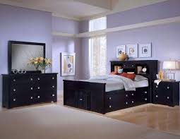 colored bedroom furniture. Purple Bedroom Furniture Color Ideas With Black Home Chairs . Colored