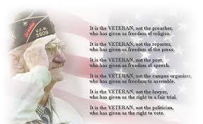 Happy Veterans Day Quotes Interesting Happy Veterans Day Quotes Poems Happy Veterans Day