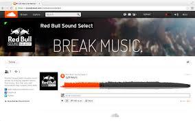 soundcloud image size soundcloud shakes up subscription plans including pro partner level