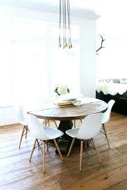 farmhouse table chairs white round farmhouse table round farmhouse kitchen table round table unique round dining