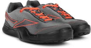 reebok black shoes. reebok athletic run 2.0 running shoes black