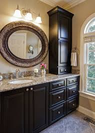 Cost To Renovate A Bathroom Simple How Much Does A Bathroom Remodel Cost Money
