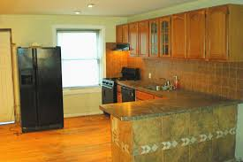 cabinets houston tx. Perfect Houston Fullsize Of Stunning Kitchen Cabinet Deals Most Cheap Cabinets  Houston Texas Custom Kitchencabinets  In Tx