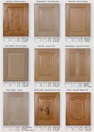 oak kitchen cupboard doors purchase chic replacement oak cabinet doors shaker with in kitchen ideas