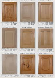 kitchen cabinets doors for smartly try to use versatile furniture when decorating a smaller measured room an ottoman is an excellent option