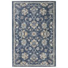 jcpenney rug runners washable runner rugs non hallway washable runner rugs jcpenney kitchen rugs runners