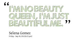 Quotes On Beautiful Me Best Of Quotes About No Beauty 24 Quotes