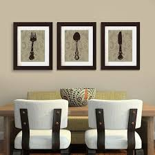 Full Size of Dining Room:dining Room Art Appealing Dining Room Art Prints  1259 570 ...