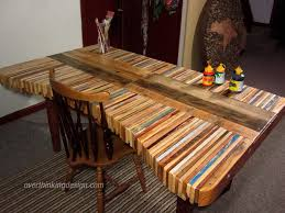 wooden pallet furniture for sale. Wooden Pallet Furniture Malaysia For Sale