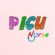 Picu Nurse Picu Nurse