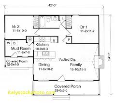 one story house plans 1000 square feet