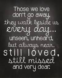 Quotes About Grief Awesome Mourning Quotes Best 48 Quotes About Grief Coping And Life After