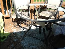 best hampton bay patio furniture replacement parts home design