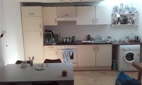 Schlafzimmer 17 Qm Einrichten Gäste Wc Modern Gästetoilette