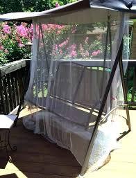 x regency ii patio gazebo with mosquito netting outdoor curtains pa