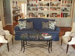 Used Living Room Chairs Craigslist Patio Furniture Reno Nv Creative Patio Decoration