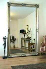 50 circle mirrors bedroom ideas