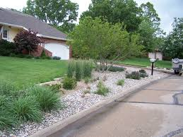 awesome weed barrier for garden cool landscaping backyard idea making an image of top vegetable gravel