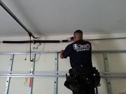 garage door troubleshootingGarage Doors  Garage Door Contractors And Craftsman Opener On