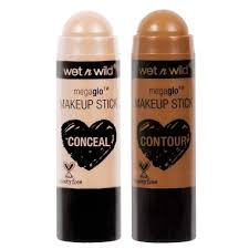 wet n wild melo makeup stick conceal and contour at well ca 35 in canada