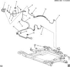 1963 impala wiper motor wiring diagram wirdig power steering diagram image about wiring diagram and schematic