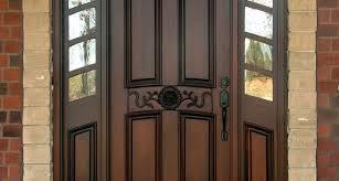 pella front doorsdoor  Pella Entry Doors Cost Amazing Exterior Door Installation