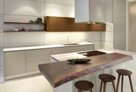 kitchen under cabinet lighting options. Kitchen Under Cabinet Lighting Fresh 30 Awesome  Options Pics Kitchen Under Cabinet Lighting Options T