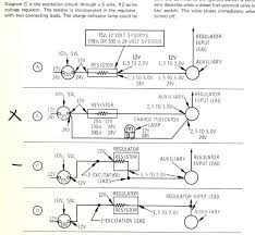 motorola 8 track wiring diagram motorola image 1965 american resistor the amc forum page 2 on motorola 8 track wiring diagram