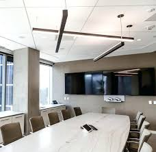 design for office. Lighting Design For Office Offices .