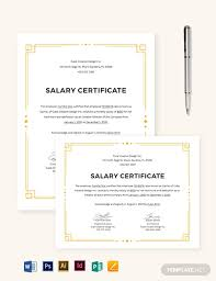 Certificate Outline 270 Free Certificate Templates Word Psd Indesign