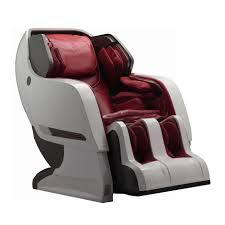 infinity massage chair. was $6,595.00 infinity massage chair y