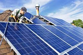 The Cost of Solar Panels – and Are They Worth It? | Spending | US News