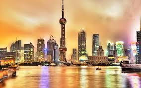 shanghai wallpapers hd shanghai hd pics