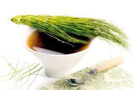 Resultado de imagen para Remedios naturales para la retención de líquidos