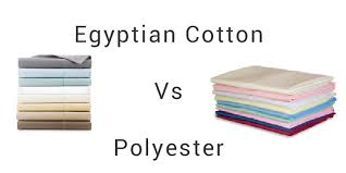 cotton polyester sheets. Simple Sheets In Cotton Polyester Sheets