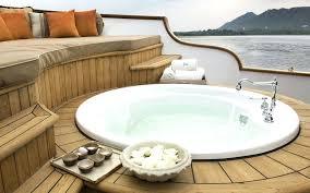 bathtubs what is the best way to clean bathtub what is the best bathtub cleaner